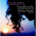Autumn Ballads album cover.jpg