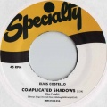 "Complicated Shadows US 7"" single front label.jpg"