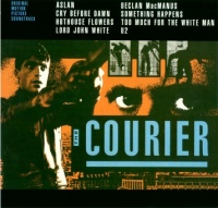 Courier album cover 400.jpg
