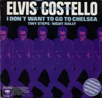 "(I Don't Want To Go To) Chelsea US 7"" single front sleeve.jpg"