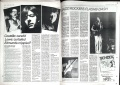 1977-08-13 Sounds pages 54-55.jpg