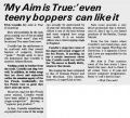 1978-03-03 University of Detroit Varsity News page 04 clipping 01.jpg