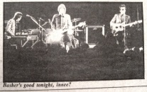 1978-04-15 New Musical Express clipping 04.jpg