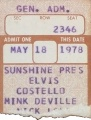 1978-05-18 Indianapolis ticket 1.jpg