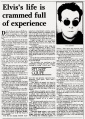 1987-11-15 Canberra Times page 11 clipping 01.jpg