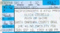 1989-09-10 Santa Barbara ticket 3.jpg