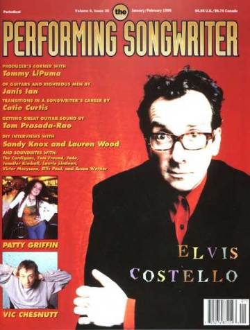 1999-01-00 Performing Songwriter cover.jpg