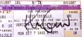 2002-10-07 Houston ticket.jpg