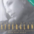 Kendra Shank Afterglow album cover.jpg