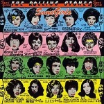 The Rolling Stones Some Girls album cover.jpg