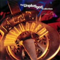 The Unplugged Collection Volume One album cover.jpg