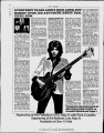 1978-05-01 Village Voice page 56 advertisement.jpg
