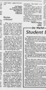 1979-03-02 Stanford Daily page 04 clipping 01.jpg