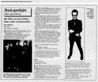 1981-04-10 Kingsport Times-News, Weekender page 04 clipping.jpg