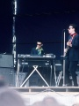 1981-07-04 Torhout photo 03 fdp.jpg