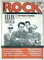 1983-09-00 Boston Rock cover.jpg