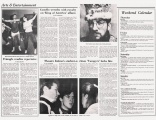 1986-02-09 Daily Princetonian pages 06-07.jpg