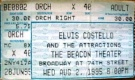1995-08-02 New York ticket.jpg