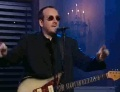 1999-09-26 Saturday Night Live 08.jpg