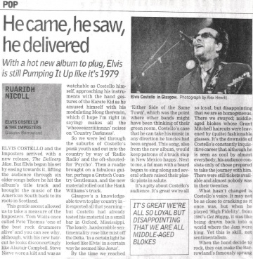 2004-10-10 London Observer clipping 01.jpg