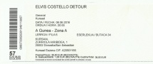 2016-06-06 San Sebastián ticket.jpg