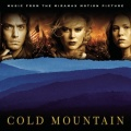 Cold Mountain soundtrack album cover.jpg