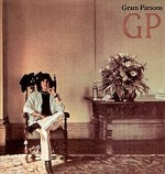 Gram Parsons GP album cover.jpg