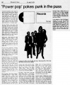 1978-04-07 Minneapolis Tribune page 4C clipping 01.jpg