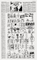 1978-05-10 Logansport Pharos-Tribune page 24.jpg