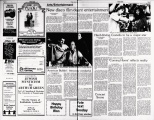 1978-06-02 UC San Diego Triton Times pages 04-05.jpg