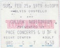 1979-02-25 Houston ticket.jpg