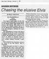 1981-02-09 New York Daily News page 41 clipping 01.jpg