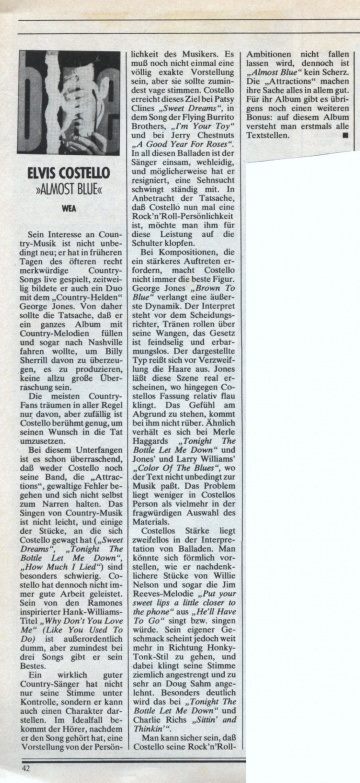 1982-01-00 Rolling Stone Germany page 42 clipping 01.jpg