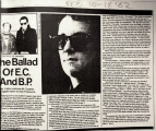 1982-02-05 Hot Press clipping 02.jpg