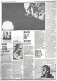 1984-08-04 New Musical Express page 28.jpg