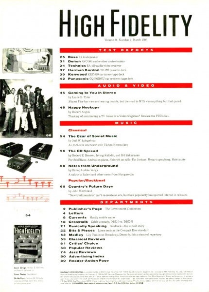 File:1986-03-00 High Fidelity page 03.jpg