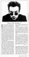 1986-06-00 Stereo Review page 113 clipping 01.jpg