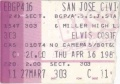 1987-04-16 San Jose ticket 2.jpg