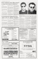 1989-04-13 Daily Kent Stater page 08.jpg