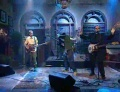 1999-09-26 Saturday Night Live 07.jpg