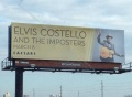 2014-03-08 Atlantic City Billboard.jpg