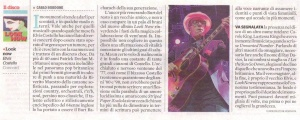 2018-10-16 Fatto Quotidiano clipping 01.jpg