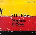 Miles Davis Sketches Of Spain album cover.jpg