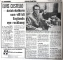 1977-04-26 Stockholm Aftonbladet page 26 clipping 01.jpg