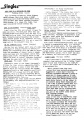 1977-06-00 Negative Reaction page 15.jpg
