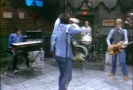 1977-12-17 Saturday Night Live 008.jpg