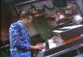 1977-12-17 Saturday Night Live 070.jpg