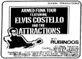 1979-02-04 Minneapolis Tribune page 9G advertisement.jpg