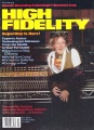 1979-03-00 High Fidelity cover.jpg