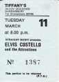 1980-03-11 Shrewsbury ticket.jpg